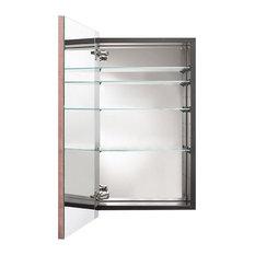 12x16 Medicine Cabinets Houzz