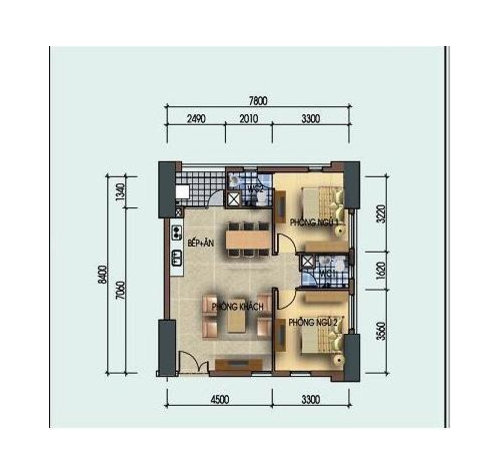 Help With Getting An Apartment: Need Help For My New Apartment. REALLY NEED