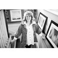 Regina Garcia Design LLC's profile photo