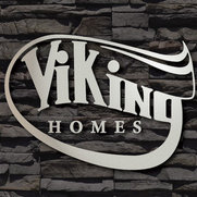 Viking Homes's photo