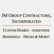 JM Group Contractors, Inc.'s photo