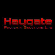 haygate property solutions ltd's photo