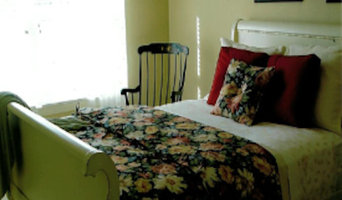 Bedroom Furniture Evansville In best furniture repair & upholstery in evansville, in