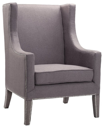 wing armchairs living room guest picks updated wingback chairs for today 22163 | d3b1148e0fcd1b0d 4800 w400 h490 b1 p0 transitional armchairs and accent chairs