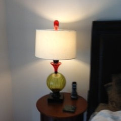 All Photos & Lamp Shade Specialist with CAPITOL LIGHTING - East Hanover NJ US ... azcodes.com