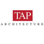 TAP Architecture's photo