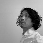 YUCCA design / atelier's photo