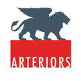 Arteriors Designer Finishes's profile photo