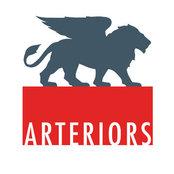 Arteriors Designer Finishes's photo