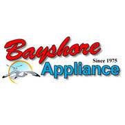 Bayshore Appliance's photo