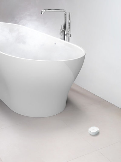by GROHE USA