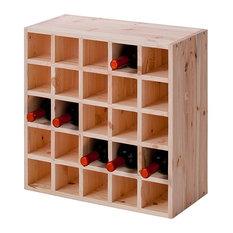 Moderne Weinregale moderne weinregale weinflaschenhalter weinständer houzz