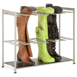 Shop Houzz: If the Shoe Fits