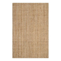 Residence - Dawn Rug, 3'x5' - Area Rugs