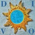 Фото профиля: ДИВО-МЕБЕЛЬ