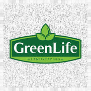 GreenLife Garden and Lawn Landscaping's photo