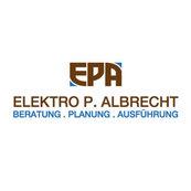 Elektriker Leverkusen elektro p albrecht leverkusen de 51381
