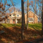 Alterra Design Homes LLC - Madison, WI, US 53711