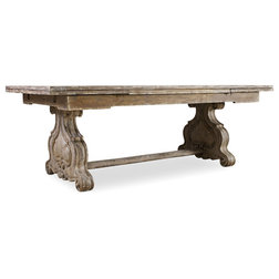 Farmhouse Dining Tables by Hooker Furniture