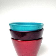 - Bol Cancale - Mug et Tasse