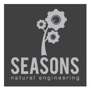Seasons Landscaping's photo