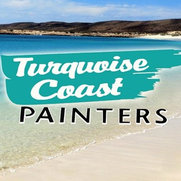 Turquoise coast painters's photo