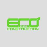 Eco-Pure Construction, Inc's photo