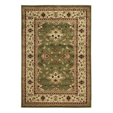 Traditional Outdoor Rugs For Your Home Houzz