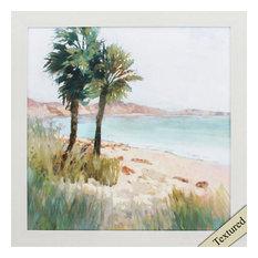 Coastal Palms I - Multi