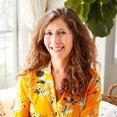 Elizabeth Stamos Design's profile photo