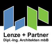 Foto von Lenze + Partner