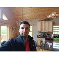 Omega Painting & Home Improvement LLC's profile photo