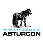 Foto de Cocinas Asturcon - Asturiana de Cocinas S.L.
