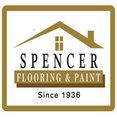 Spencer Flooring & Paint's profile photo