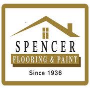 Spencer Flooring & Paint's photo