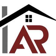 Alvis Remodeling's photo
