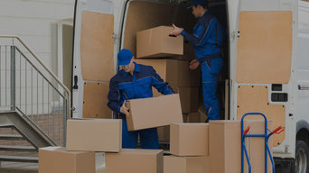 Jaco Furniture Removalists in Perth