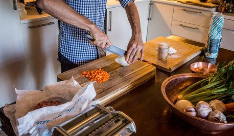 I Consigli per Congelare gli Alimenti e Non Finire Mai le Scorte