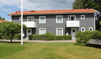 Brf Skogsbrynet 2014