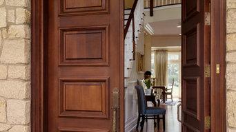 Grande Interiors
