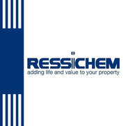 Ressichem Private Limited's photo