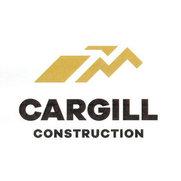 Cargill Construction LLC's photo
