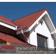 Downunder Roofing & Construction's photo