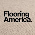 Mazza's Flooring America's profile photo