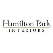 Hamilton Park Interiors's photo