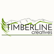 Foto de Timberline Creatives