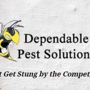 Dependable Pest Solutions's photo