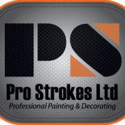 Pro Strokes Ltd - Decoratorsさんの写真