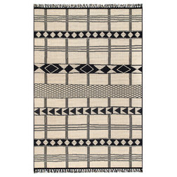 Scandinavian Outdoor Rugs by nuLOOM