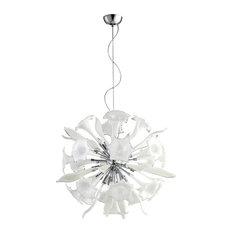 Cyan Design Remy 12 Pendant Light